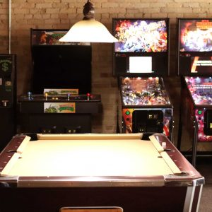 retro-pinball-arcade-gaming-southern-wisconsin-watertown